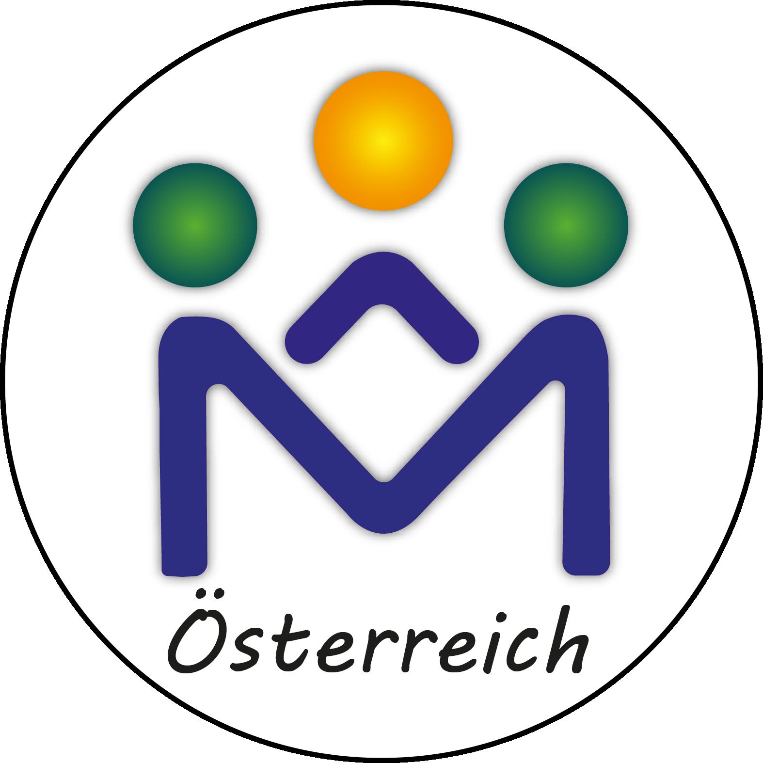 GEMME OSTERREICH